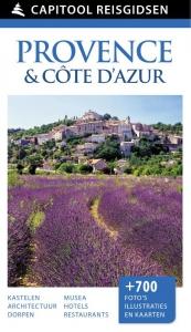 Capitool Provence & Cote d'Azur