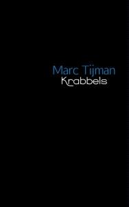 Krabbels