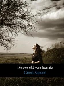 De wereld van Juanita