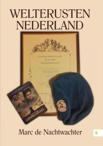 Welterusten Nederland