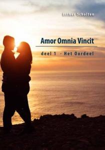 Amor omnia vincit deel 1 -
