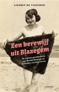 Een berewijf uit Blazegem