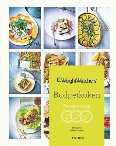 Weight Watchers - Budgetkoken