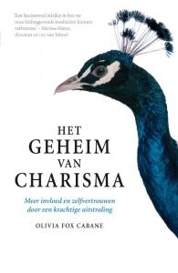 Het geheim van charisma