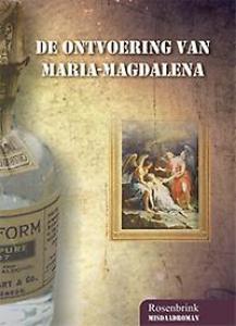 De ontvoering van Maria-Magdalena
