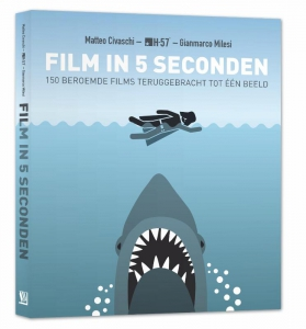 Film in 5 seconden