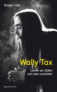 Wally Tax