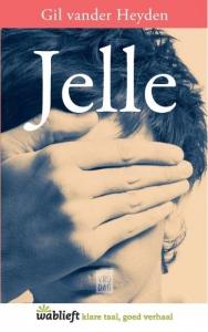 Jelle