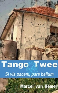Tango Twee