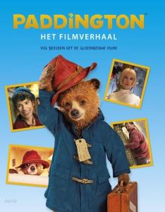 Het verhaal van de film