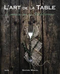Mediterrane kookboek