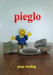 Pieglo