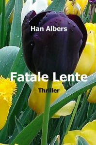 Fatale Lente