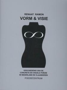 Vorm & visie