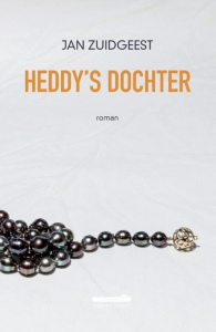 Heddy's dochter