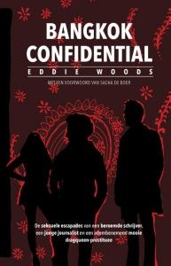 Bangkok Confidential