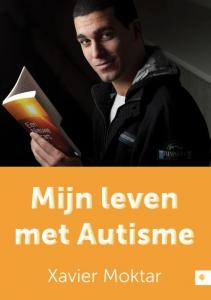 Mijn leven met autisme