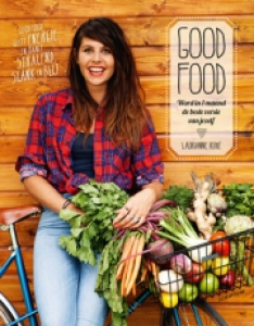 GoodFood_9789055949427_Laurianne_Ruh__lr1
