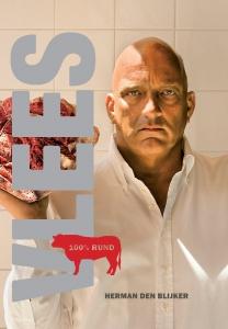Herman den Blijker_Vlees