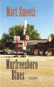 Murfreesboro Blues