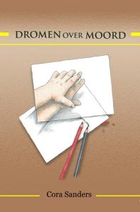 Dromen_over_moord