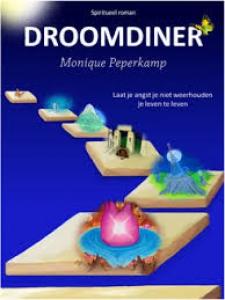 Droomdiner