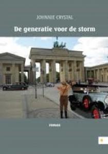 Generatie voor de storm