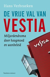 Vrijeval_vestia