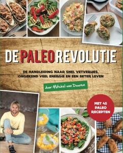 Paleo revolutie