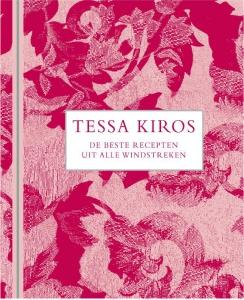 Tessa Kiros