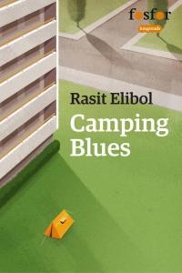 Camping blues