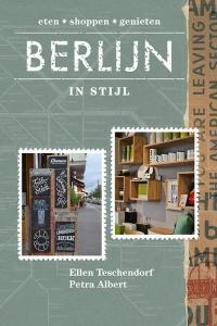 Berlijn in stijl