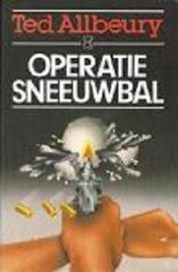 Operatie sneeuwbal