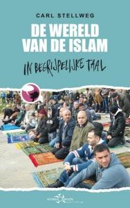 Wereld van de islam in begrijpelijke taal