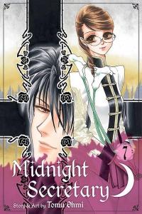 Midnight Secretary 07