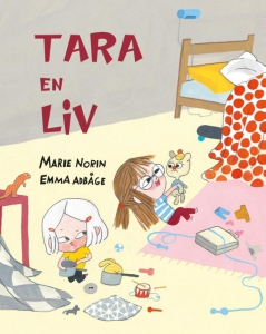 Tara en Liv