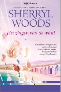 Het zingen van de wind