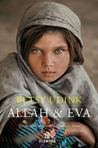 Allah en Eva