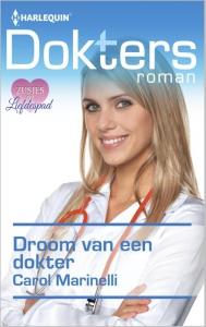 Droom van een dokter
