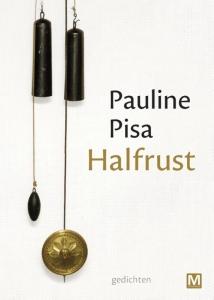 Halfrust
