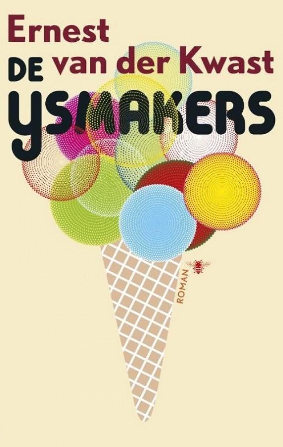Ijsmakers