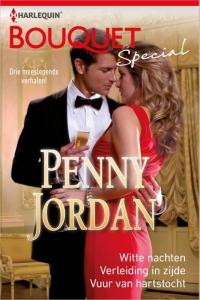 Penny Jordan Special 2