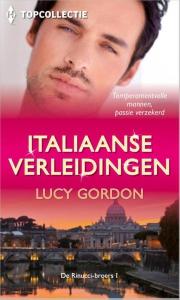 Italiaanse verleidingen