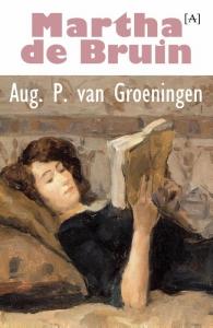 Martha de Bruin