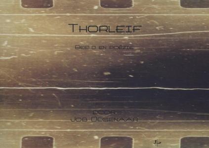 Thorleif