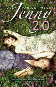 Jenny 2.0