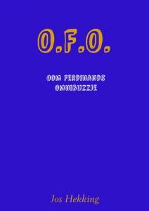 O.F.O.