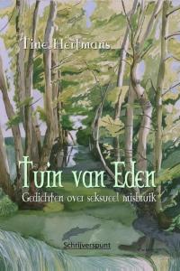 Tuin van Eden