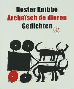 Hester_Knibbe-Archaisch_de_dieren-KLEIN