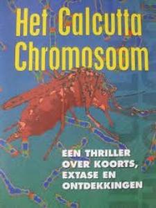 Calcutta chromosoom